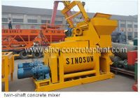 twin-shaft-concrete-mixer-01
