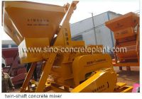 twin-shaft-concrete-mixer-02