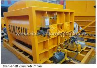 twin-shaft-concrete-mixer-03