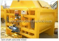 twin-shaft-concrete-mixer-04