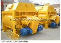 twin-shaft-concrete-mixer-05