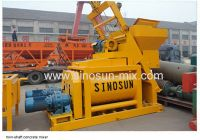 twin-shaft-concrete-mixer-1