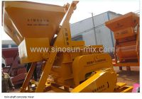 twin-shaft-concrete-mixer-2