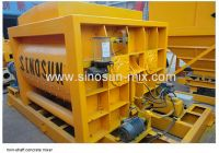 twin-shaft-concrete-mixer-3