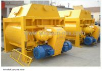 twin-shaft-concrete-mixer-5